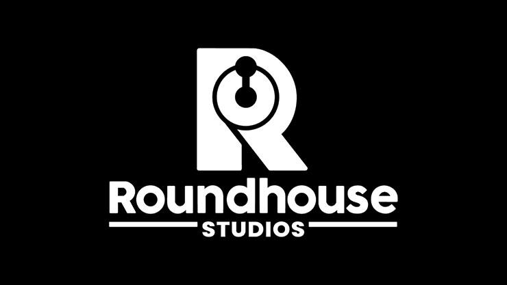 Roundhouse Studios logo