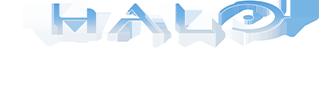 Logo di Halo Infinite